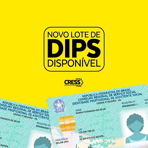 NOVO LOTE DE DIPS.png