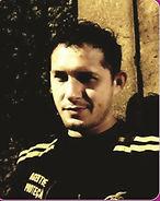 1590644553255_Candidatos Jaime.jpg