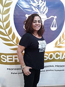 Ângela Santos.jpg