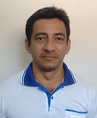 Jorge Luiz dos Santos.jpg