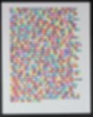 OLD TESTAMENT PASSAGE 72 DPI.jpg