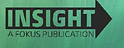 Insight magazine logo.png
