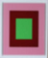 Red 72 dpi.jpg