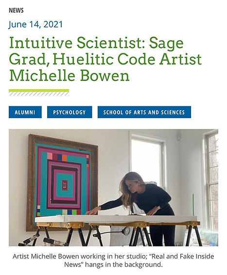 Michelle Bowen Russell Sage Feature Article 2021 Huelitic Code Artist.jpg