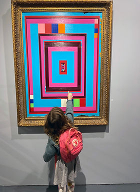 344 OPENING LITTLE GIRL AT PAINTING.jpg