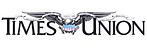 times_union_logo.png