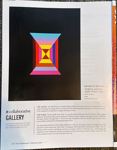 NSEW Huelitic Code Feb. Magazine .jpg