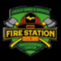 FireStationBadge_NoBG.png