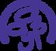 ECYPS Logo Purple.png