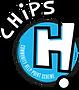 CHiPS Logo.png