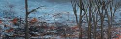 trees-36x12-200