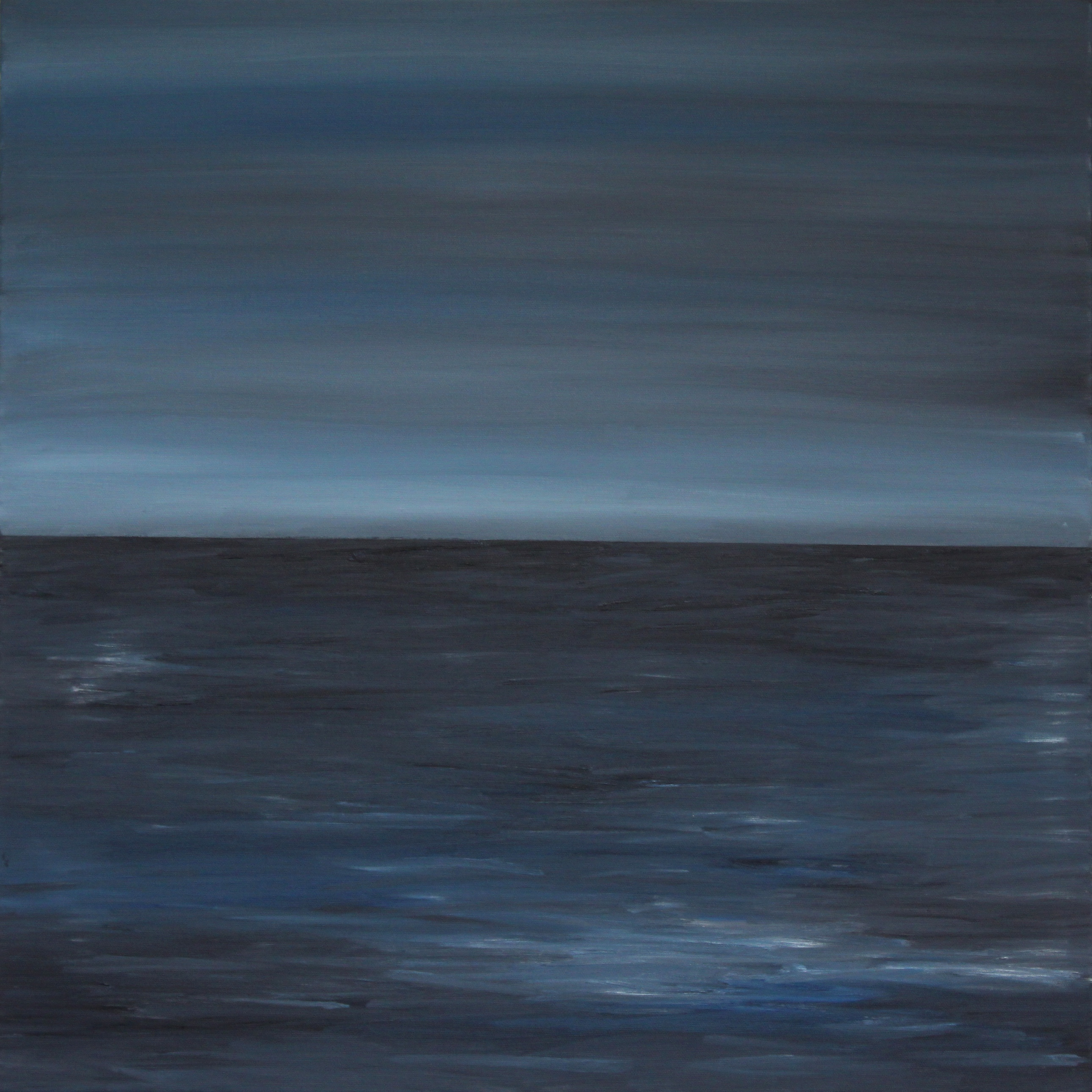 the-sea-24x24-250