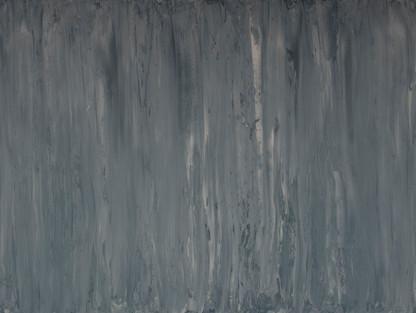 Gray - 40x30 - $600