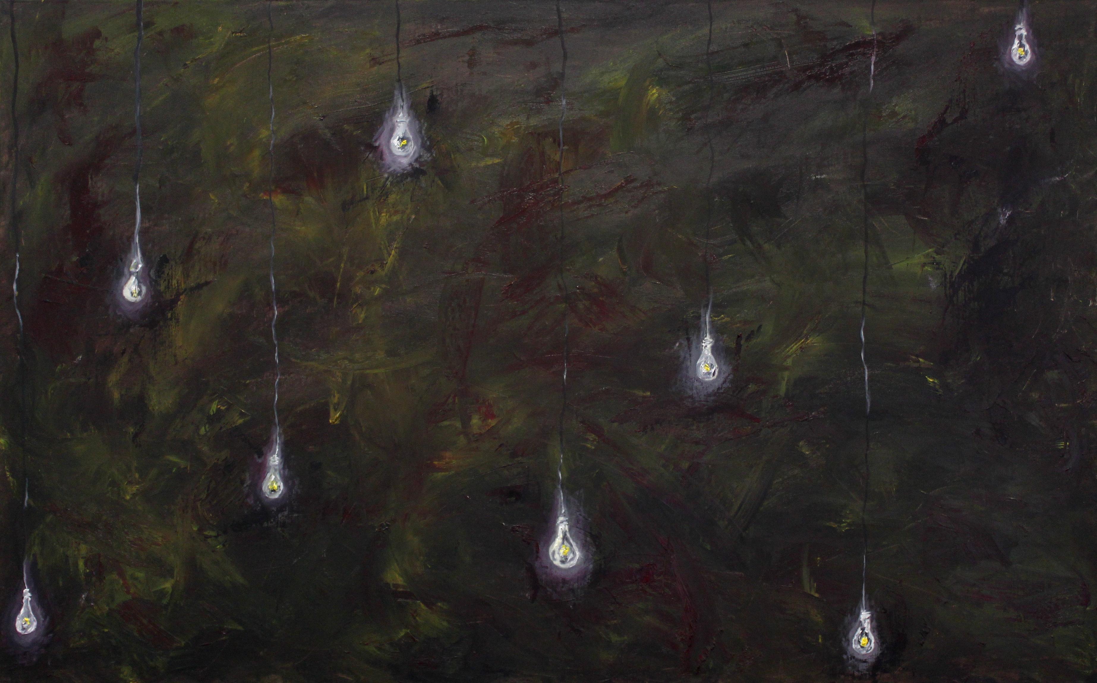bulbs-48x30-600