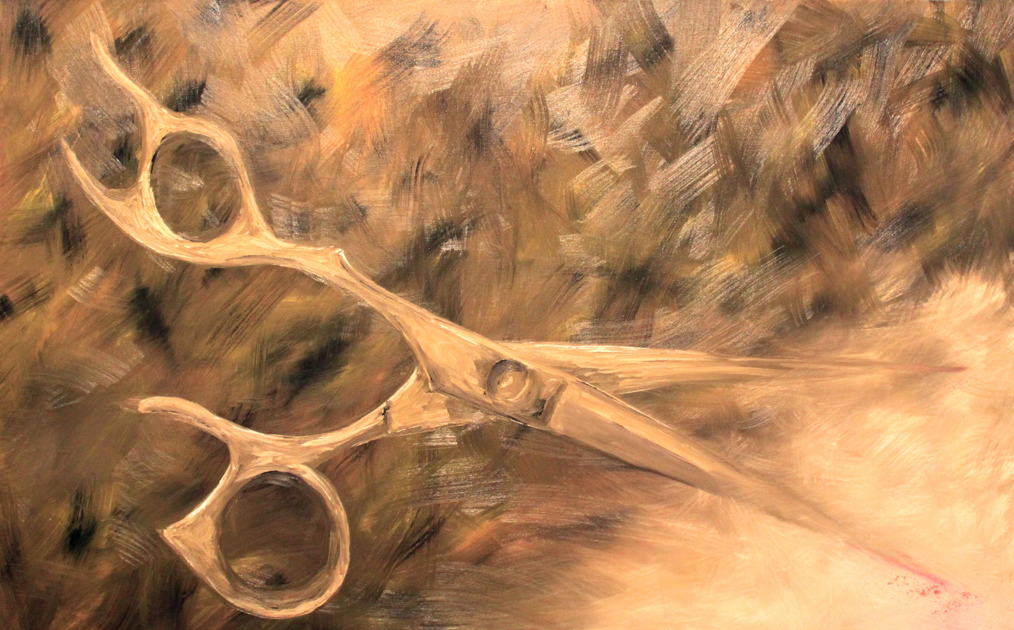 scissors-48x30-sold