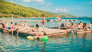 Soundwave Croatia.
