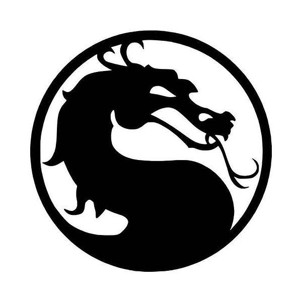 Mortal-Kombat-Logo-Vinyl-Decal-Sticker.j