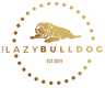 TLB_Logo_Gold PNGfile.png