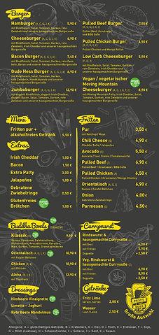 Foodwerk-Menue-Folder-WEB.jpg