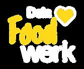 Logo_Foodwerk_Pfade_weiss.png