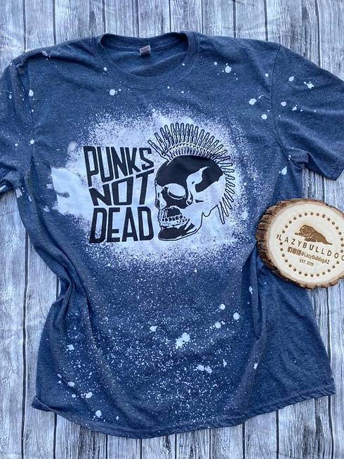 Punk Isnt Dead.jpg