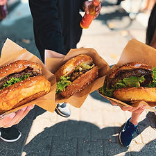 Foodwerk_Burger.jpg