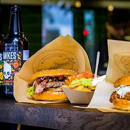 Foodwerk_Burger_02.jpg