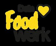 Logo_Foodwerk_Pfade.png