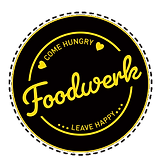 FoodwerkLogo_transparent-schwarzerRahmen