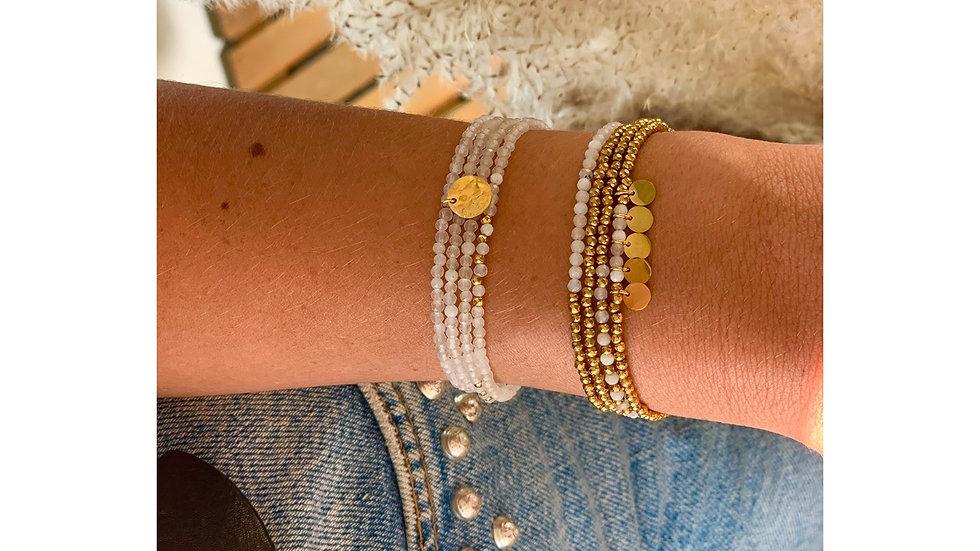 Bracelets nacres 2