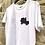 Thumbnail: Tee shirt girl gang