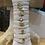 Thumbnail: Bracelets fins