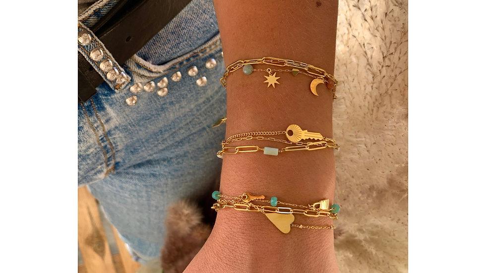 Bracelets détails 2