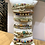 Thumbnail: Bracelets summer