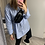 Thumbnail: Chemises rayures