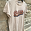Thumbnail: Tee shirt Vintage