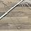 Thumbnail: Collier épingle