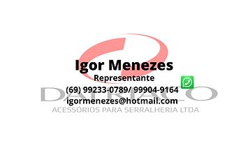 Igor Menezes (2).png