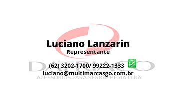 luciano.png