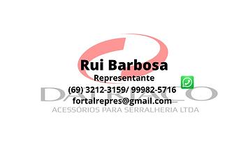 rui.png