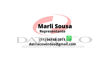 marli.png