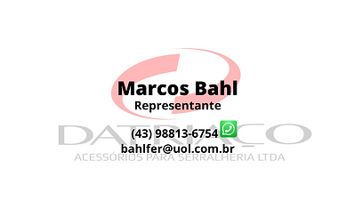 marcos bahl.png