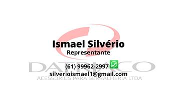 ismael.png