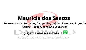mauricio mg.png