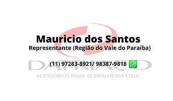 mauricio sp.png