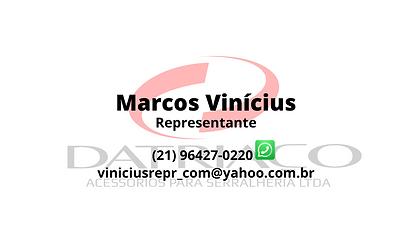 vinicius rj.png