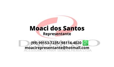 moaci.png