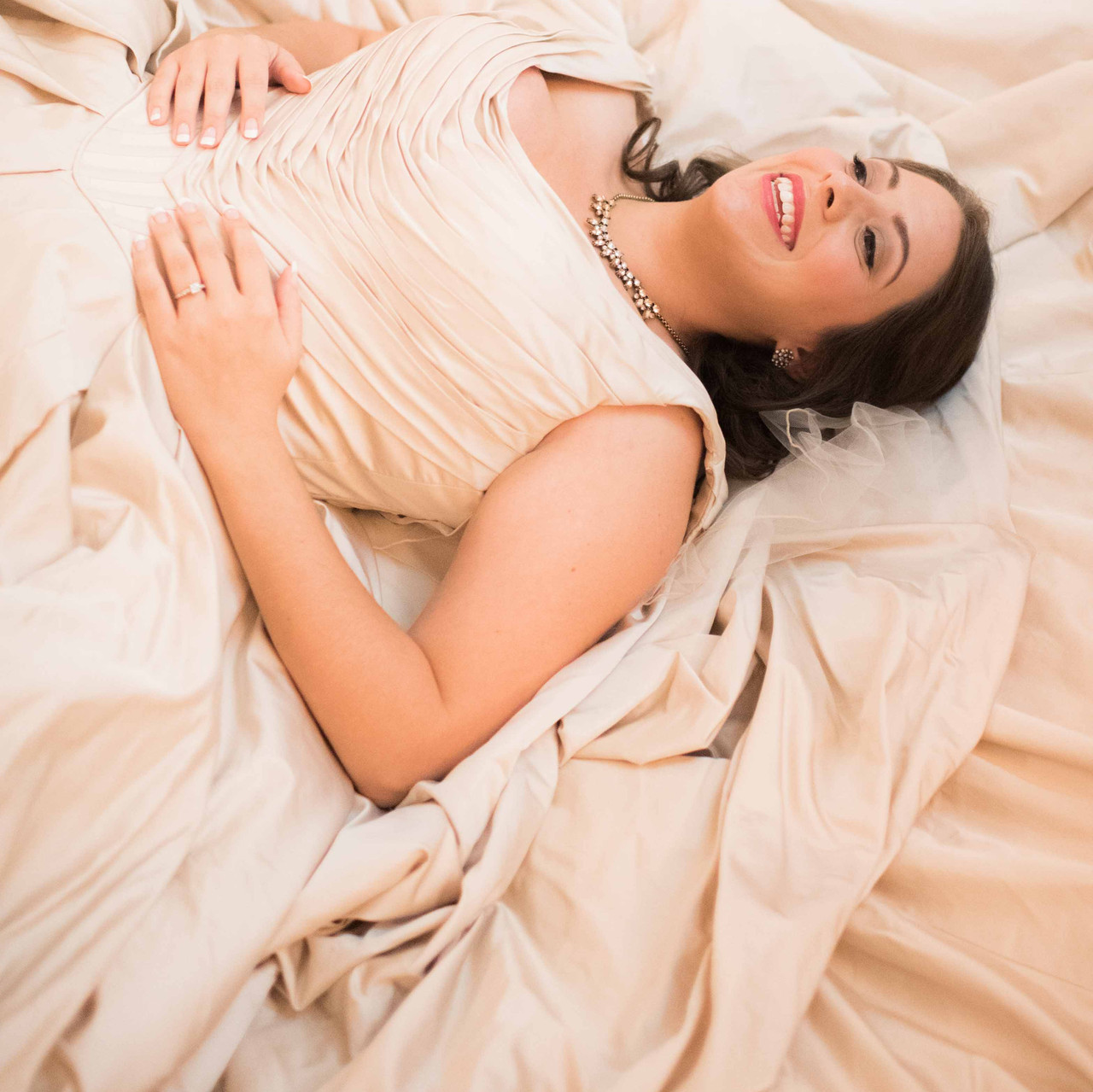 Columbus Wedding Planner   Jewel Tone & Copper Wedding   Wedding Coordinator   Day-Of Coordination