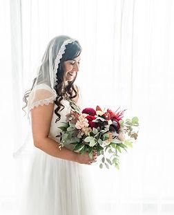 Vanessa Ryan Wedding - 060_edited.jpg