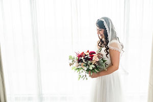 Vanessa Ryan Wedding - 060.jpg